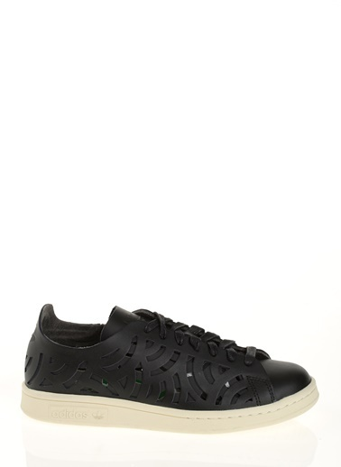 adidas Stan Smith Cutout Siyah